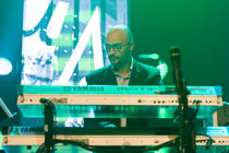 Carlos Matos | Piano