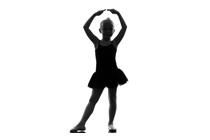 Klassiek ballet kinderen (6-12 jaar)