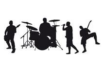 Popband | Popworkshop